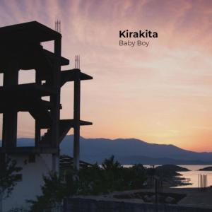 Album Kirakita from Baby Boy