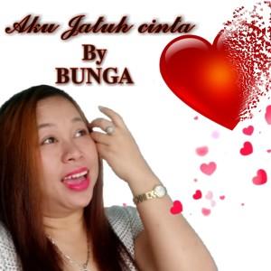 Bunga的專輯Aku Jatuh Cinta