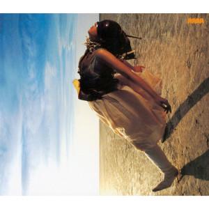 收聽MISIA的Escape歌詞歌曲