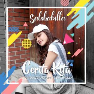 Cerita Kita dari Salshabilla