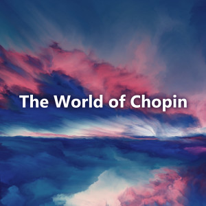 Listen to Chopin: 3 Mazurkas, op.50 - No.1  in G Major song with lyrics from Nelson Freire