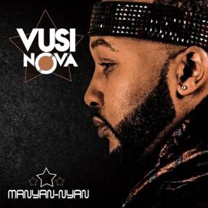 Listen to Nkosi Sihlangene song with lyrics from Bongani Radebe