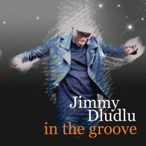 Album In The Groove from Jimmy Dludlu