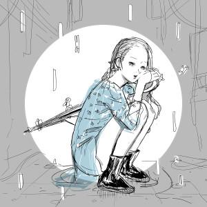 昭宥 (Soyou)的專輯Rain Drop