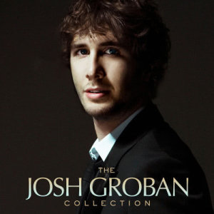 Listen to Vincent (Starry, Starry Night) song with lyrics from Josh Groban
