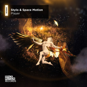 Album Player from Stylo
