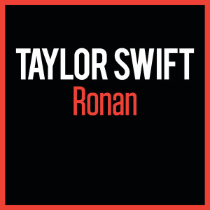 Ronan 2012 Taylor Swift