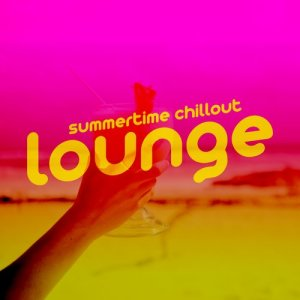 Album Summertime Chill out Lounge from Various Artists