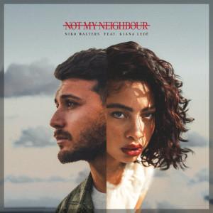 Album Not My Neighbour from Kiana Ledé