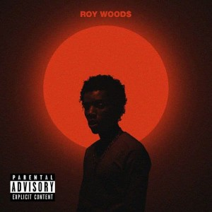 Listen to Gwan Big up Urself song with lyrics from Roy Woods
