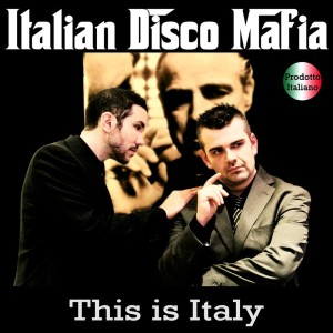 Listen to Storie di tutti i giorni song with lyrics from Italian Disco Mafia