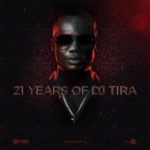 21 Years Of DJ Tira