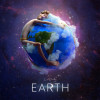 Lil Dicky Album Earth Mp3 Download