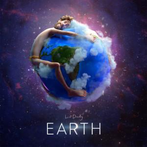 Earth dari Lil Dicky