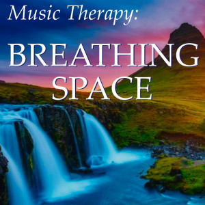 Album Music Therapy: Breathing Space from Power Shui
