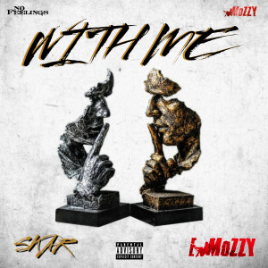 Album With Me (feat. E Mozzy) from Skar