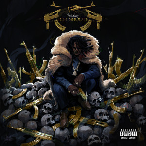 Album Rich Shooter (Explicit) from Young Nudy