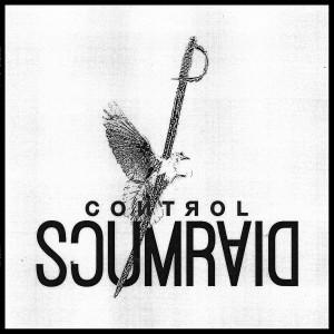 Album Control (Explicit) from Scumraid