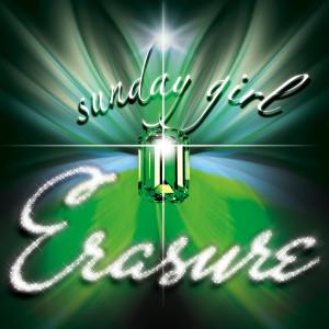 Album Sunday Girl from Erasure