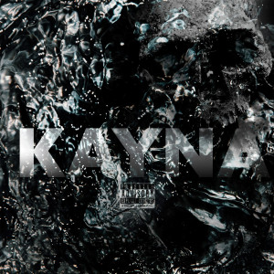 Album Kayna (Explicit) from Booba