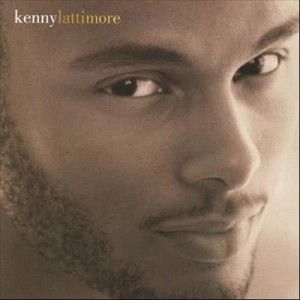 Album Kenny Lattimore from Kenny Lattimore
