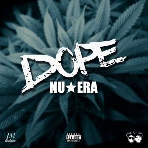 Album Dope - Single from Nu Era
