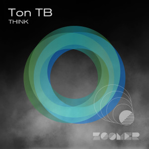 Album Think from Ton TB
