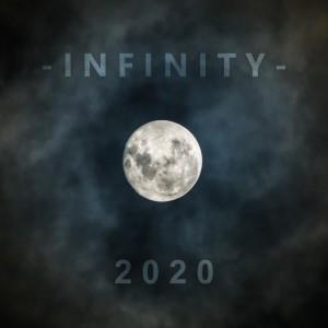 Infinity的專輯2020