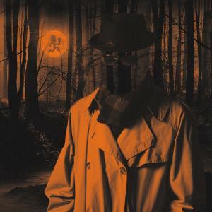 Album Mr. Nothing Man from Insane Clown Posse