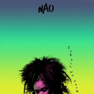 Listen to Bad Blood song with lyrics from Nao