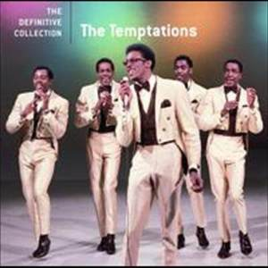 Listen to Don't Look Back song with lyrics from The Temptations