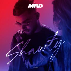 Album Shawty from MRD