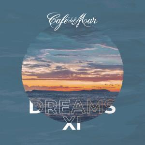 Album Café del Mar Dreams XI from Cafe Del Mar