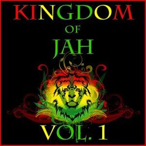 Kingdom of Jah, Vol. 1
