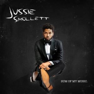 收聽Jussie Smollett的What I Would Do歌詞歌曲