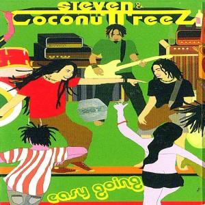 Easy Going dari Steven & Coconuttreez