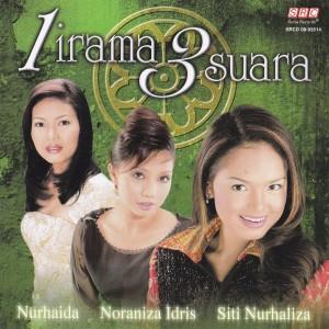 Album 1 Irama 3 Suara from Dato' Sri Siti Nurhaliza