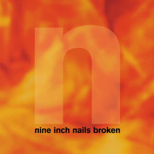 Listen to Last song with lyrics from Nine Inch Nails