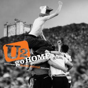U2的專輯The Virtual Road – U2 Go Home: Live From Slane Castle Ireland EP (Remastered 2021)