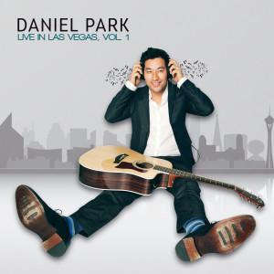 Album Live in Las Vegas, Vol. 1 from Daniel Park