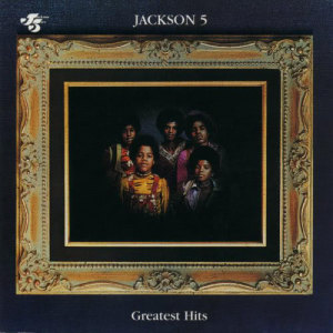 收聽Jackson 5的I'll Be There歌詞歌曲