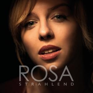 Strahlend dari Rosa