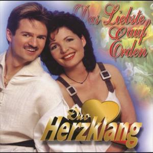 Das Liebste auf Erden 1997 Duo Herzklang