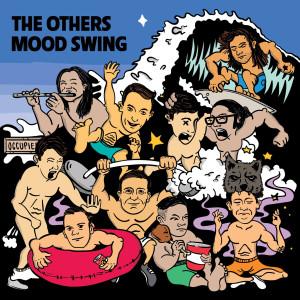 อัลบัม Split (Explicit) ศิลปิน Mood Swing