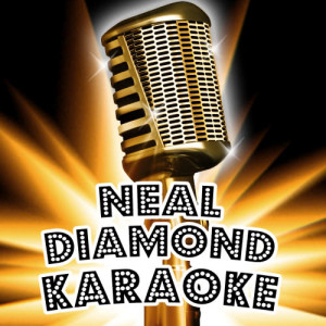 Album Neil Diamond Karaoke from Hall Of Fame Cover Band