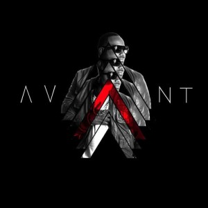 Listen to Gratitude song with lyrics from Avant