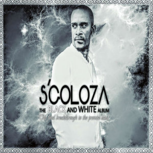 Album The Black & White  Album from S'goloza
