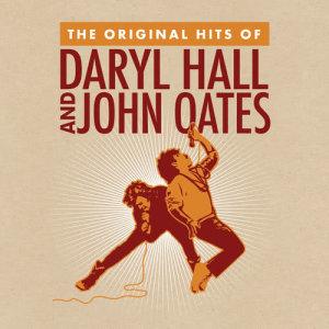 收聽Daryl Hall And John Oates的Private Eyes (Remastered)歌詞歌曲