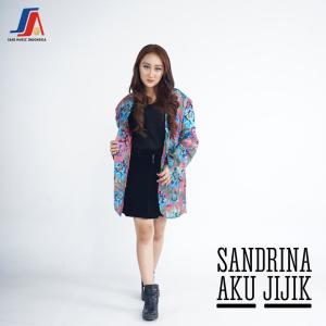 Aku Jijik dari Sandrina