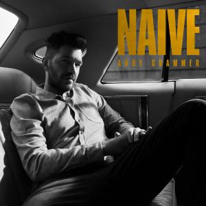 Andy Grammer的專輯Naive